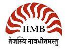 IIM Bangalore GD/PI Experience