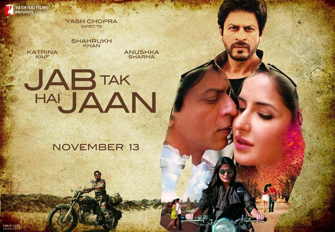 Guitar Chordstabs Tu Jaane Na Ajab Prem Ki Ghazab Kahani