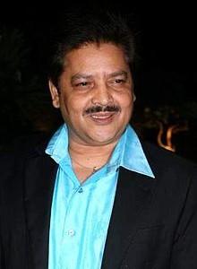 Udit_Narayan