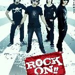 Guitar Chords: Phir Dekhiye, Rock On!! (SEL)