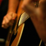 Lots of Guitar Strumming Patterns for Practice – Part 1