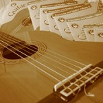 Guitar Lessons and Tutorials