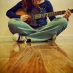 7 Reasons Why You Should Start Learning Guitar Right Now!