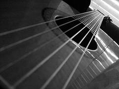 dominant chords