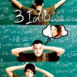 Guitar Chords: Give Me Some Sunshine, 3 Idiots