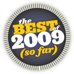 best_of_2009